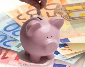 risparmiare-denaro