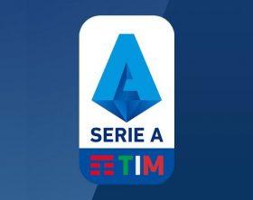 serie-a-campionato-2019-2010