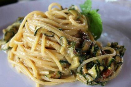 spaghetti-alla-nerano-1