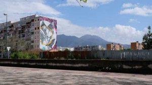 street-art-fabio-petani-5ac87b22b2653