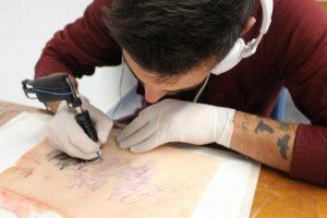 tatuatore1