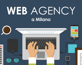 web_agency_milano