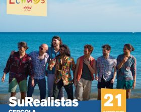 21-settembre-surealistas