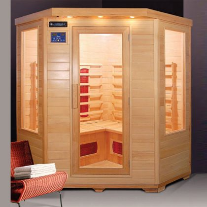 400bc_sauna_grande_4_persoe