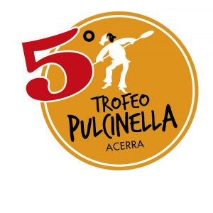 5-trofeo-logo