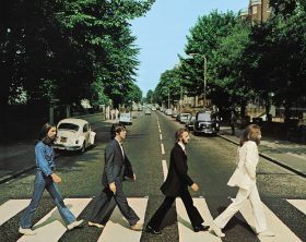 abbey-road_cover
