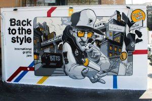 back-to-the-style-international-graffiti-jam