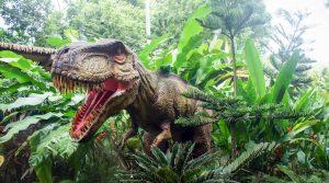 dinosauri-allo-zoo-di-napoli