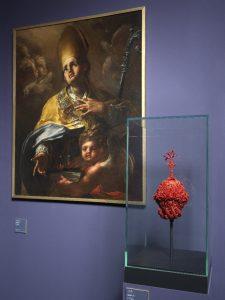 jan-fabre_oro-rosso_museo-e-real-bosco-di-capodimonte_6906_ridotta