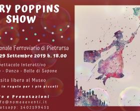 locandina-mary-poppins