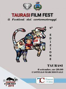 locandina-taurasi-film-fest