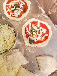 pizze-de-le-centenarie