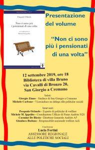presentazione-non-ci-sono-piu-i-pensionati-12-settembre