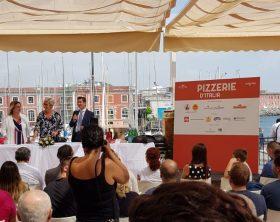 rovagnati_pizzerie-ditalia-2020_2