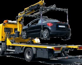 soccorso-stradale-con-carroattrezzi-h24