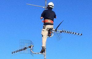 antennista-elmax-logo-700x450px