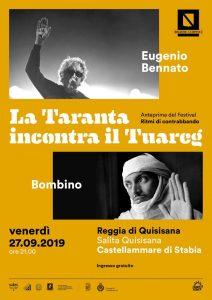 la-taranta-incontra-il-tuareg