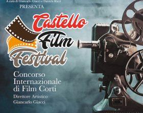 manifesto-castello-film-festival-copia-copia