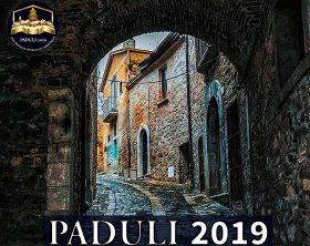 paduli-the-magical-world-of-christmas1