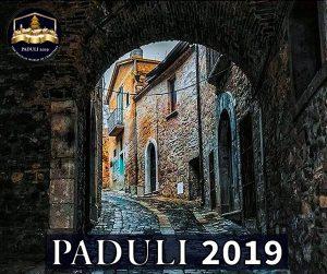 paduli-the-magical-world-of-christmas1
