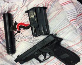pistola-de-luca-bossa