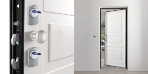 porte-blindate-quale-scegliere-porta-blindata-sicurezza