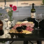 2vanilla-winerestaurant_castellammare-di-stabia