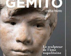 affiche-gemito