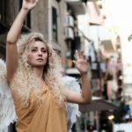 angeli-1-press-release