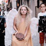 angeli-2-press-release