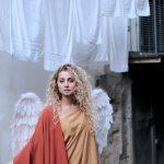 angeli-3-press-release