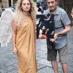 angeli-4-press-release