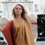 angeli-5-press-release