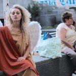 angeli-7-press-release