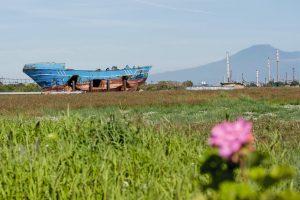 barcone-del-naufragio-del-18-aprile-2015-salvatore-cavalli