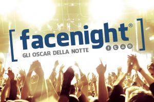 facenight-191