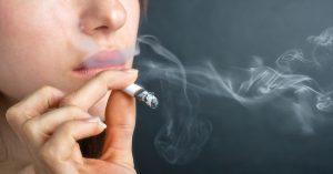 il-fumo