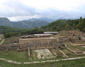 il-sito-di-san-vincenzo-al-volturno