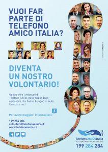 locandina_volontari-2019