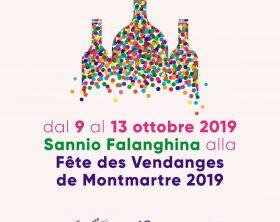 montmartre-2019