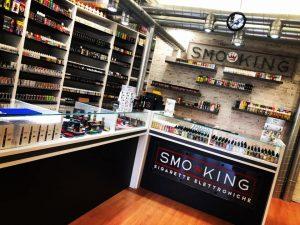 negozio-smo-king-boccea