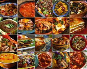 november-6-top-20-comfort-food-dishes