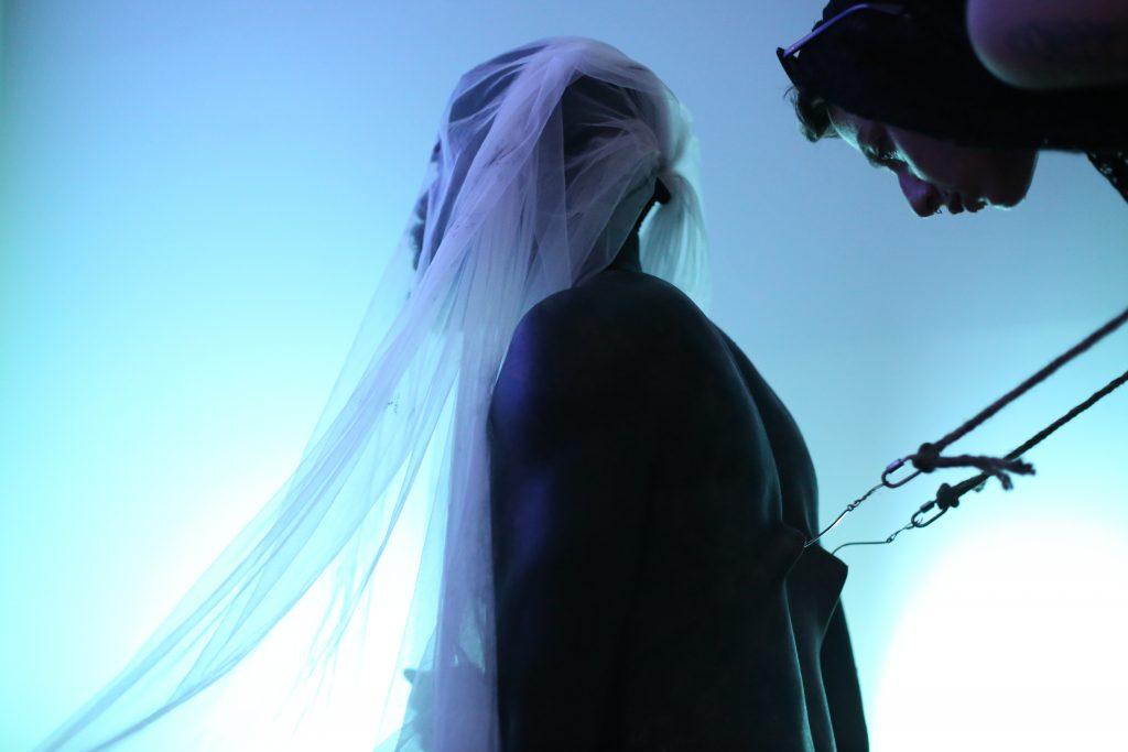 preach-r-sun-frankensteins-monster-made-in-amerikkka-performance-at-the-asian-art-biennale-2018-bangladesh-image-mohosin-kabir-min