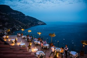terrazza-hotel-agavi