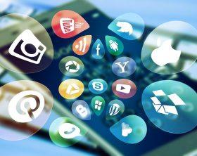 app-smartphone