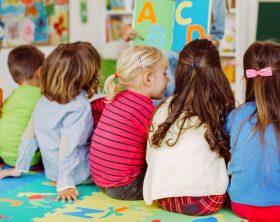 bambini_classe-1