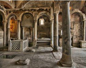 basilica-san-felice_cimitile