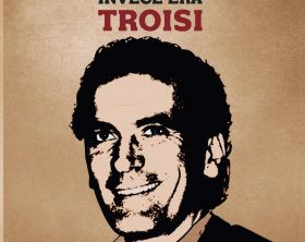 cover-troisi-frontale