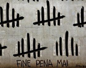 fine-pena-mai-168614