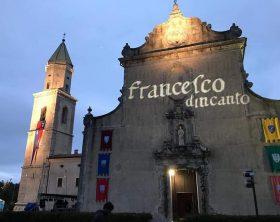 francesco_dincanto1